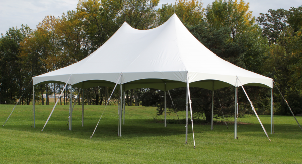 Home / Tents / Pole Tents & 20×30 Pole Tent u2013 APlus Party Rental