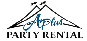 APlus Party Rental